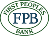 First Peoples Bank